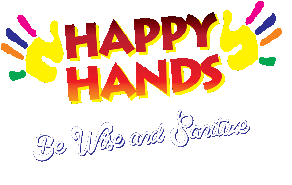 Happy Hands Fund